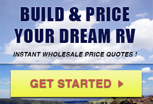 Custom Build & Price Your Dream RV