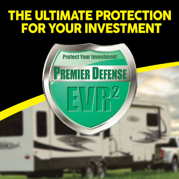 Premier Protection Products