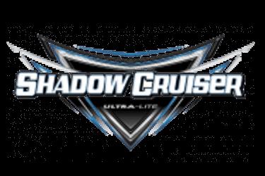 Cruiser RV Shadow Cruiser Travel Trailers Logo