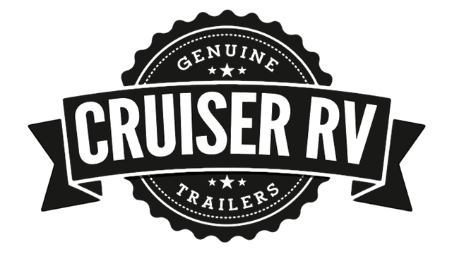 Travel Trailers by Cruiser RV