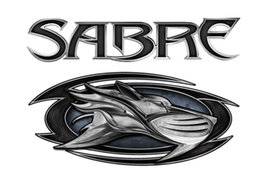 Forest River Sabre Fifth Wheels Logo