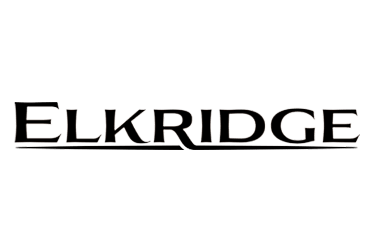 Heartland Elkridge Fifth Wheels Logo
