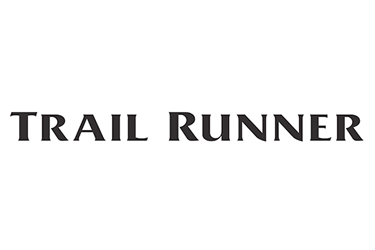 Heartland Trail Runner Travel Trailer Logo